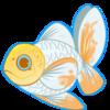SkeletonWick's avatar