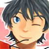 skeletonWing's avatar