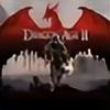 skeletor22's avatar