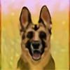 SkeLight-Studios's avatar