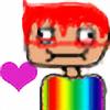 Skeligirl888's avatar