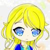 Skelisha3artz's avatar