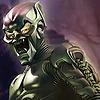 SkeliToR11's avatar