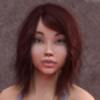 skelk's avatar