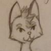 Skellertom's avatar