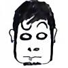 SkelletonRevenge's avatar