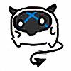 skelliepods's avatar