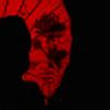 Skelliette's avatar