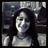 skelling-jen13's avatar