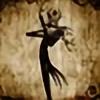 skellington-key's avatar