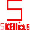skellious's avatar