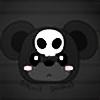 skelliursa's avatar