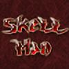 SkellMan's avatar