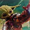 Skelloatom's avatar