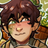 SkellumSketch's avatar