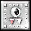 Skellus's avatar