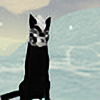 Skellxngton's avatar