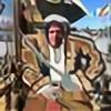 Skelly1983's avatar