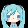 Skellydopts's avatar