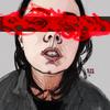 skellyskoo's avatar