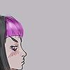 skellyto's avatar