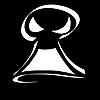 SkelsorBones's avatar
