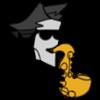 SkelterHeIter's avatar