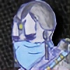 Skeltor's avatar