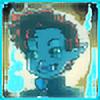 Skelwolf's avatar