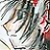Skem-Chan's avatar