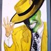 skem213's avatar