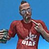 Skemmerbjorn's avatar