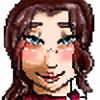 Skenberg's avatar