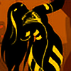 skenery's avatar