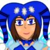 Skeppio's avatar