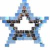 skeptick384's avatar