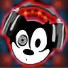 skeptixfelix's avatar