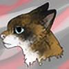 skeq's avatar