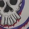 Skeri-Nightmare's avatar