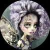 Skeriosities's avatar