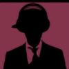 Skerrus's avatar
