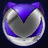 skessid's avatar