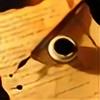 SketaOz's avatar
