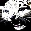sketar's avatar