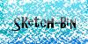 Sketch-Bin