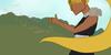 Sketch-Book-Peddlers's avatar