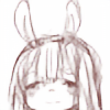 Sketch-Bunn's avatar