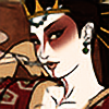 sKeTcH-cRaZy's avatar