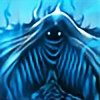 Sketch-D's avatar
