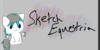 Sketch-Equestria